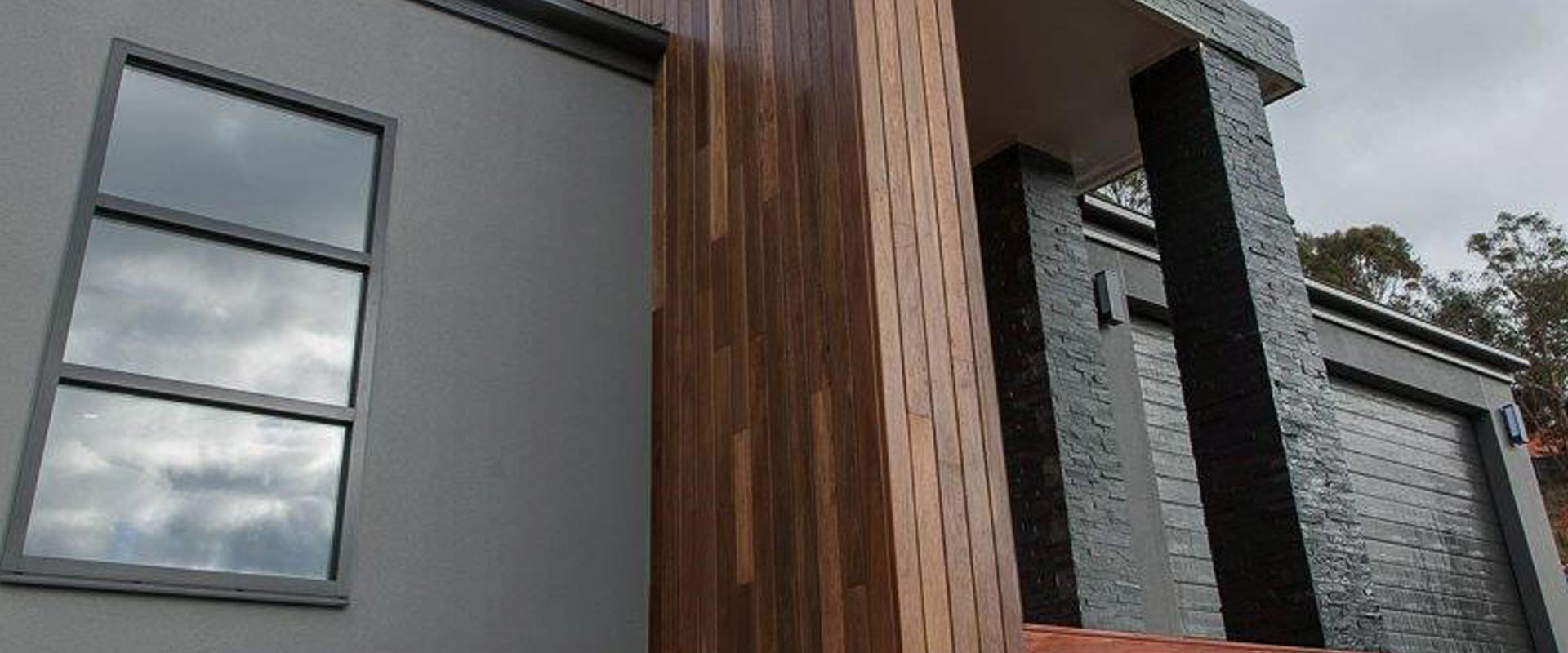 rescomwa magnesium wall linnings