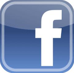 https://www.facebook.com/Hotel-Ristorante-Pizzeria-DOLOMITI-133718180063178