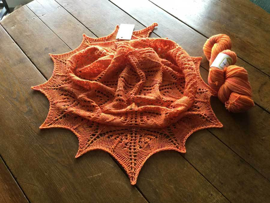Crochet Class Rockford IL