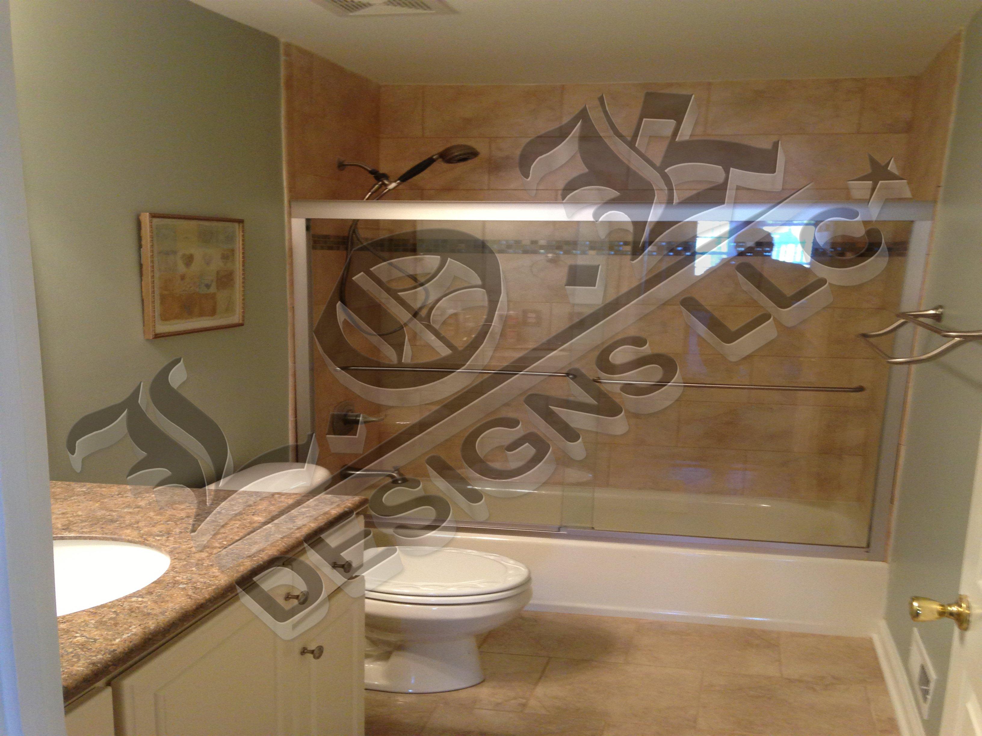 Lok Designs Llc General Contractor Somerset County Nj