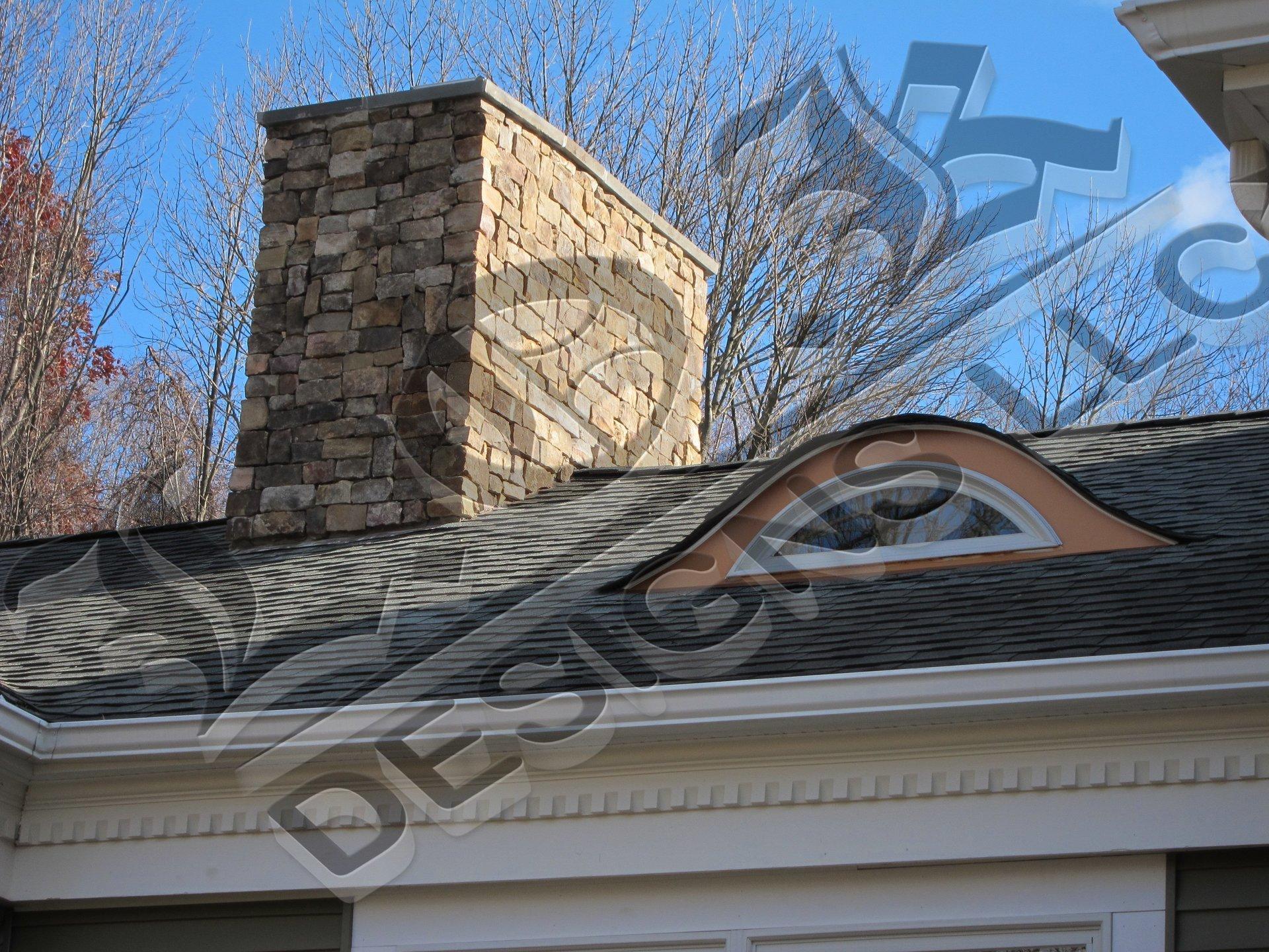 Roofing Replacement Contractor Nj Lok Designs Llc