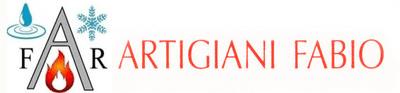 Artigiani Fabio Forniture Ristorazioni Industriali– Logo