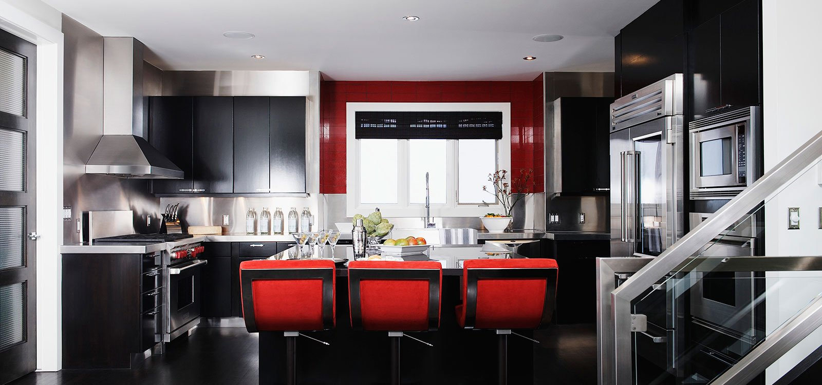 Fleetwood Property Services Kitchen Specialists Bromley