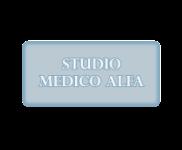 Studio medico Antonielli a Montevarchi