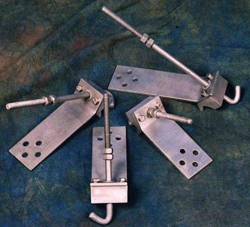 Accessori per fibra ottica