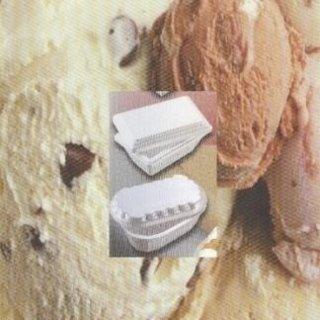 vaschette isotermiche per gelato asporto