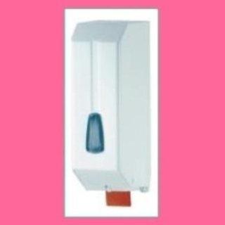 dispenser per sapone a cartuccia