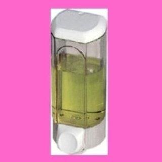 dispenser per sapone liquido
