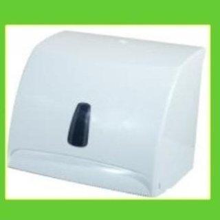 dispenser carta asciugamani
