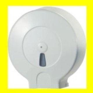 dispenser carta igienica