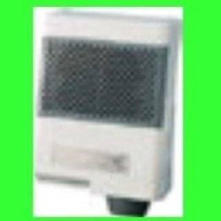 asciugamani elettronico a pulsante