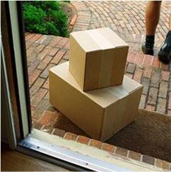 chiudi-pacco