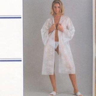 kimono monouso