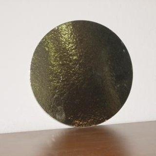 disco sottotorta