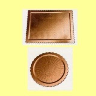 dischi e tavolette oro