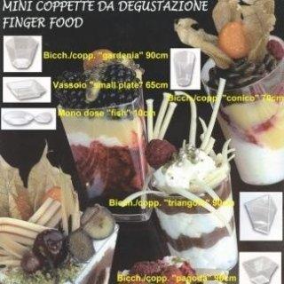 articoli finger food