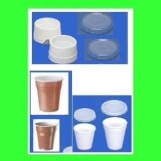 bicchieri caffè monouso