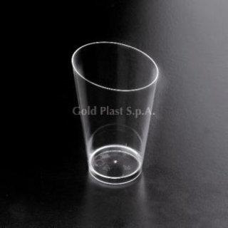 bicchiere finger food