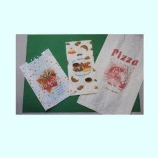 sacchetti per pizze e facacce