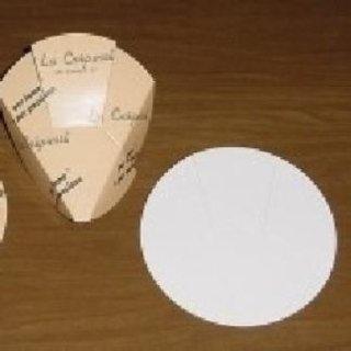 prendicrepes in cartoncino