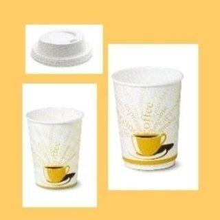 bicchieri portabevande