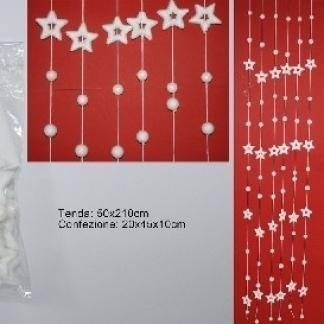 tendine natalizie