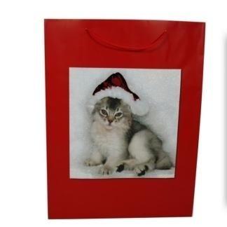 borse in carta import confezione regalo
