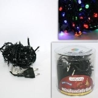 miniluci LED