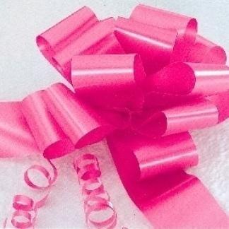 fiocco rapid rosa
