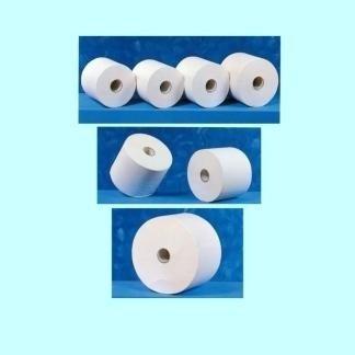 Rotoloni in carta asciugatutto professionali
