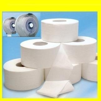 carta igienica mini roll