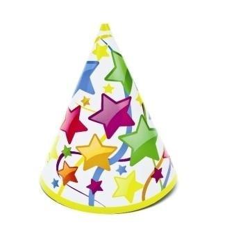 cappellini festa