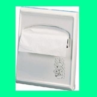 carta copri wc