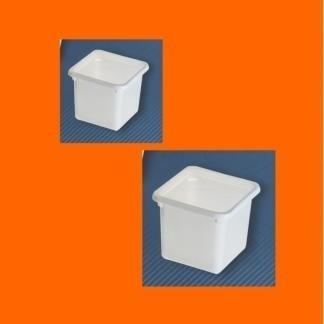 confezione contenitori per sughi