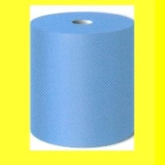 rotolone blu