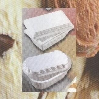 contenitori isotermici per gelato