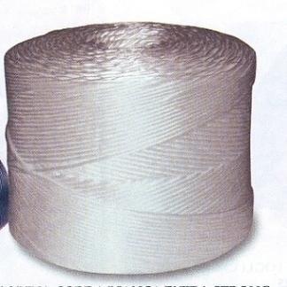 bobina propilene