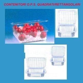contenitori ops quadrati