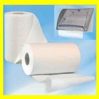 rotolone carta lenzuolo