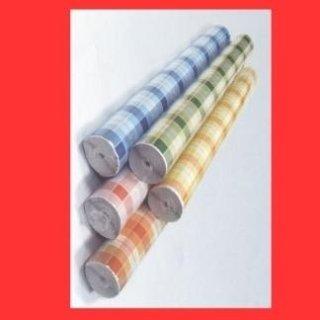 tovaglie di carta colorate