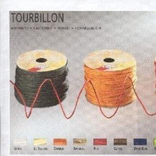 cordonetto tourbillon