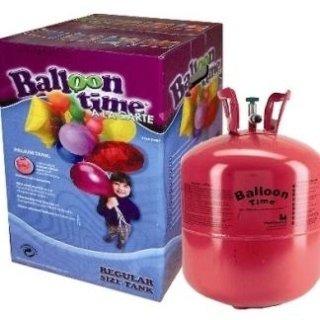 palloncini colorati festa