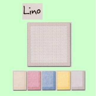 tovaglia di carta colorata