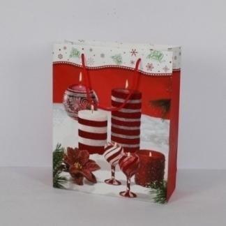 borse in carta per regali