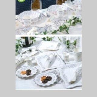 anniversario nozze argento