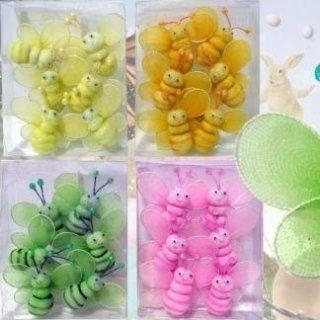 Apine colorate