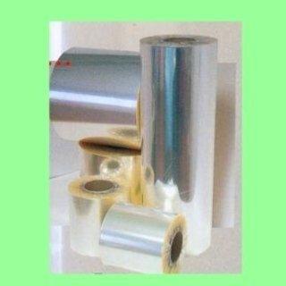 bobina propilene trasparente