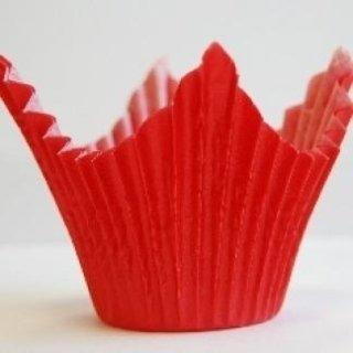 pirottini tulip cup