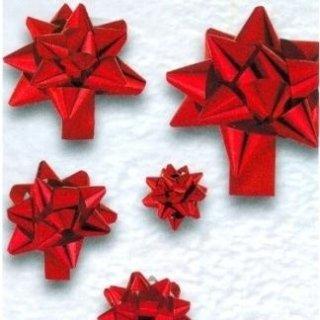 stelle adesive per pacchi