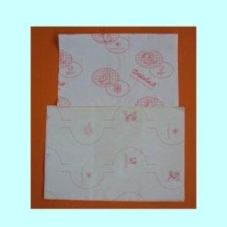 carta politenata vari formati
